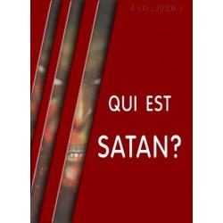 Qui est Satan ?