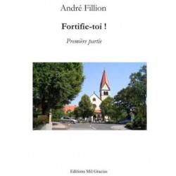 PDF - Fortifie-toi ! T1