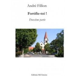 Fortifie-toi ! T1