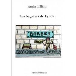 Les Bagarres de Lynda