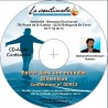 MP3-Entrer dans une nouvelle dimension avec Dieu